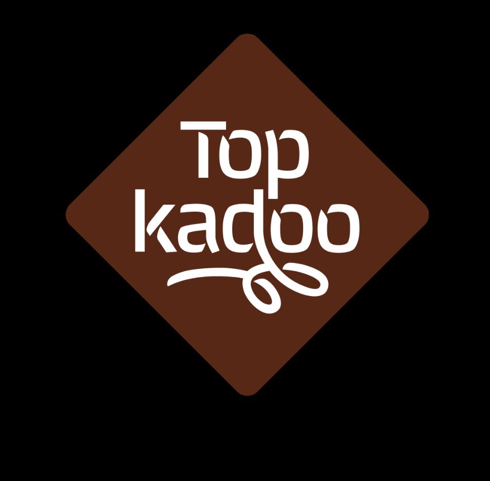 logo topkadoo